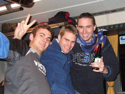 derbysieg_2006-2