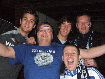 derbysieg_2006-3