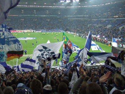 derbysieg_2006-5