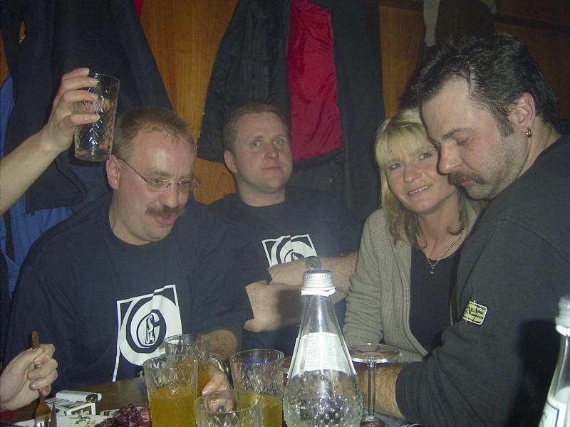 frankfurt2004-106