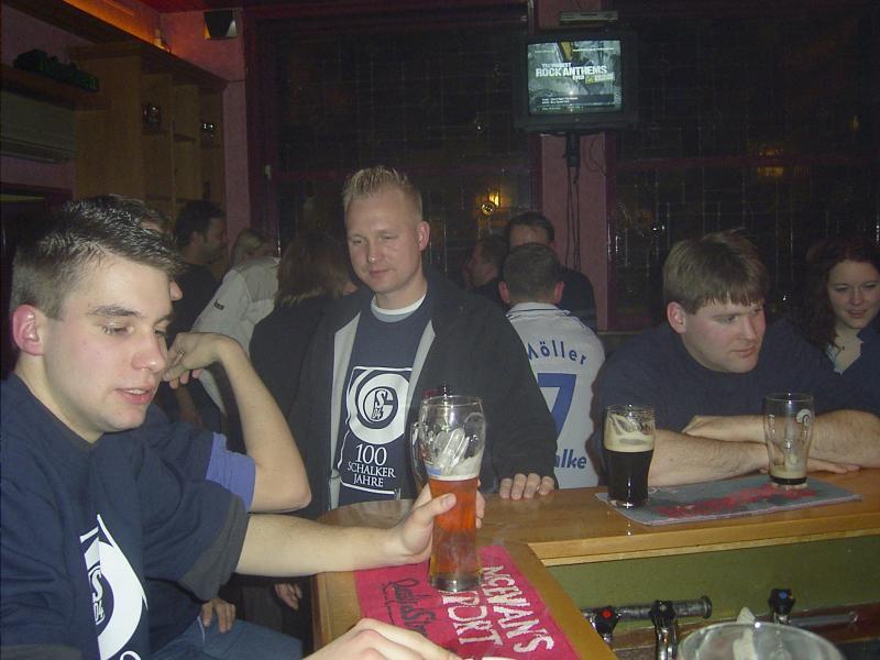 frankfurt2004-109