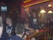 frankfurt2004-110