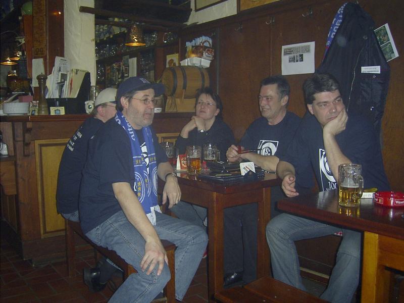 frankfurt2004-112