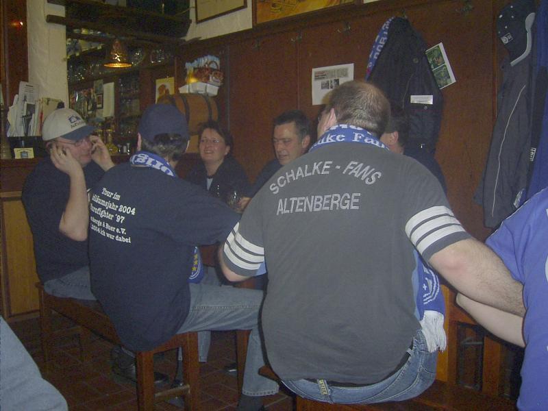 frankfurt2004-113