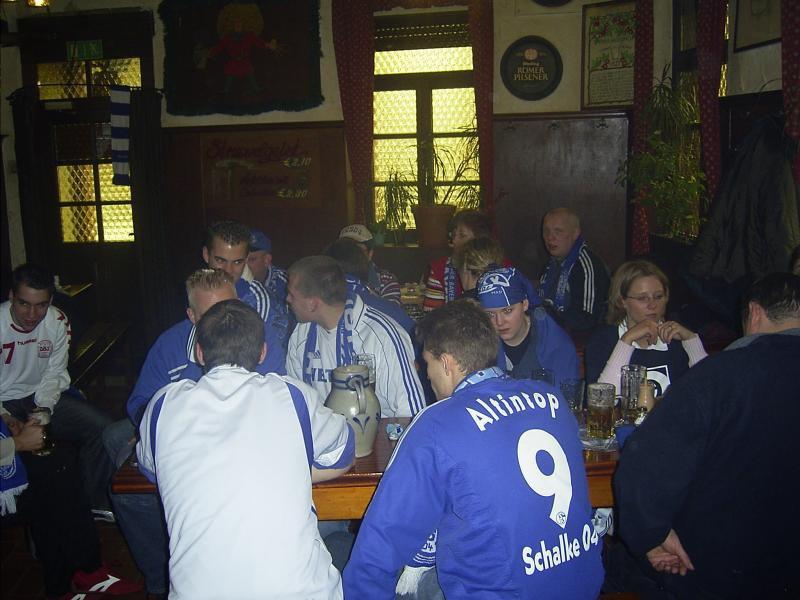 frankfurt2004-115