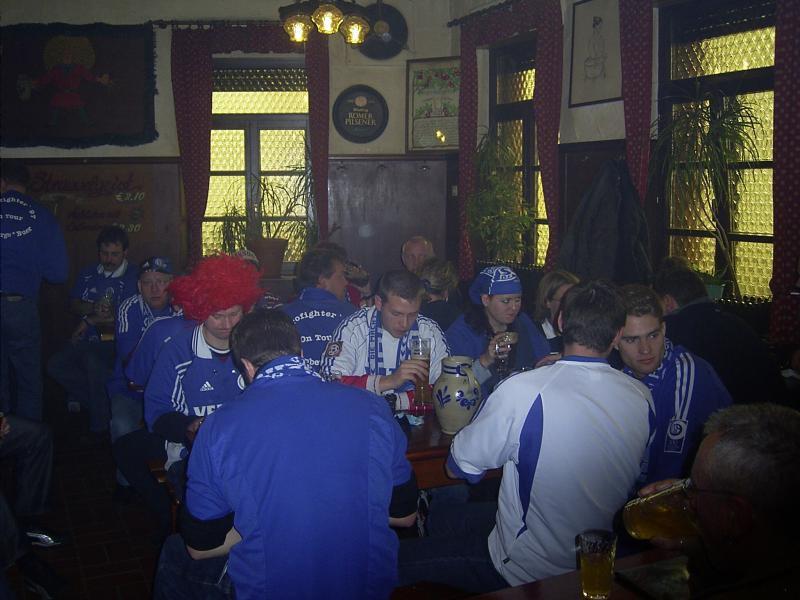 frankfurt2004-116