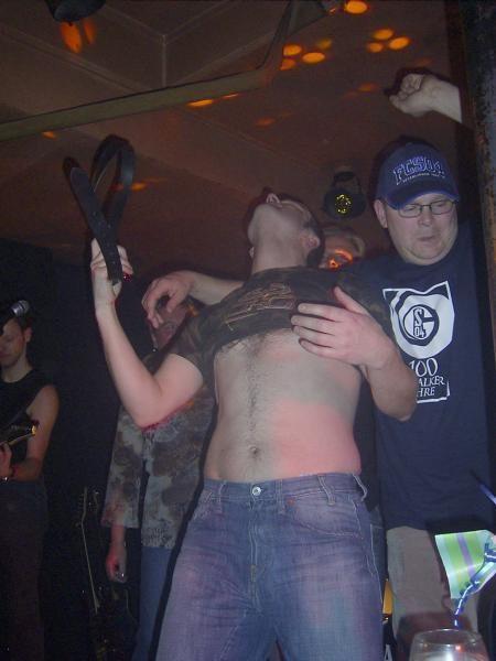 frankfurt2004-119
