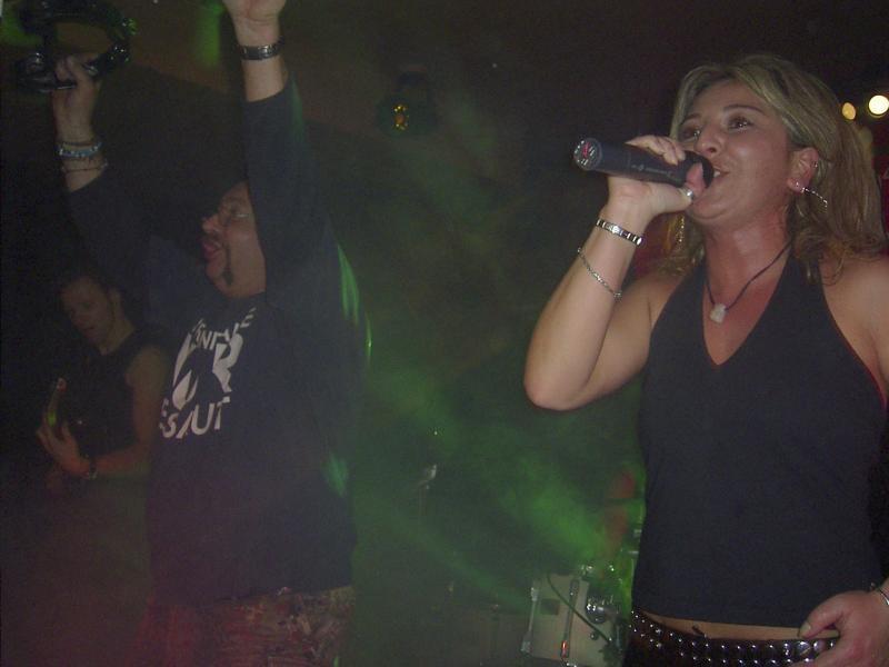frankfurt2004-122