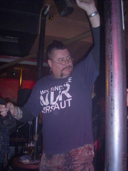 frankfurt2004-124