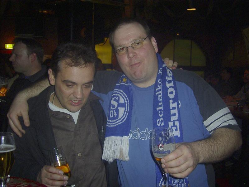 frankfurt2004-125