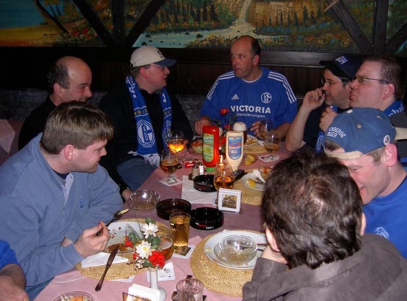 frankfurt2004-134