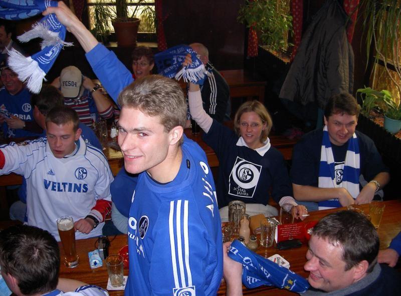 frankfurt2004-145