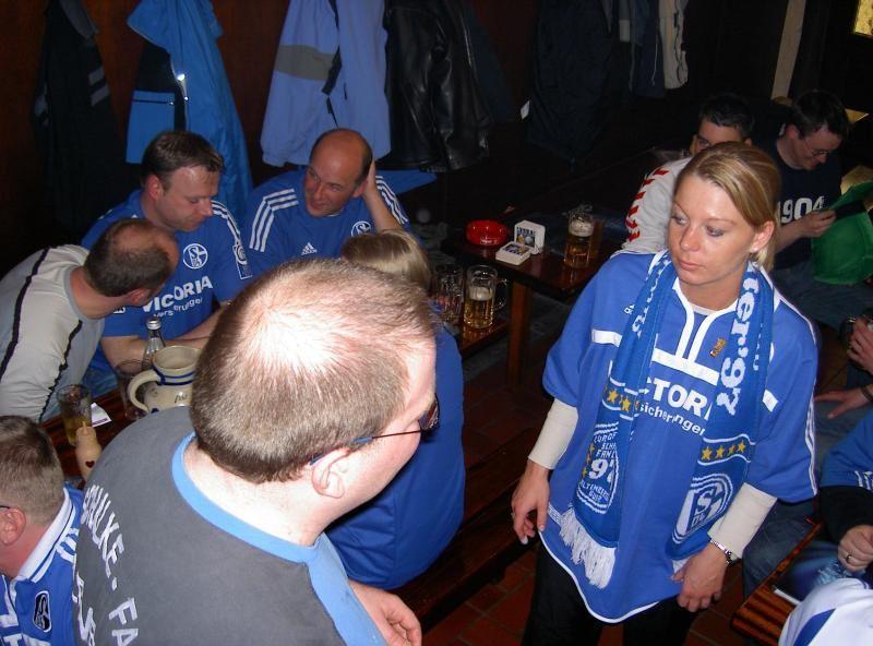 frankfurt2004-148