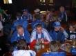 frankfurt2004-149