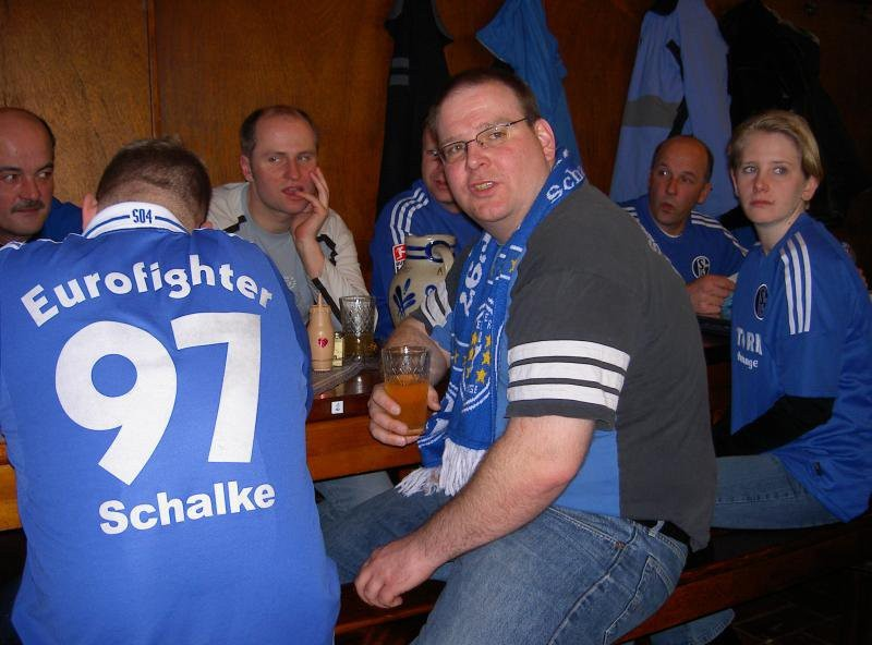 frankfurt2004-152