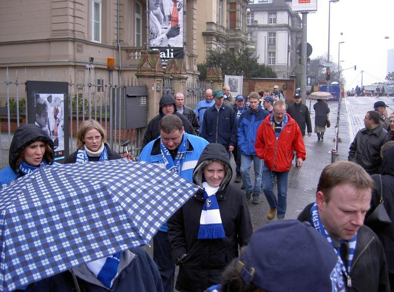 frankfurt2004-154
