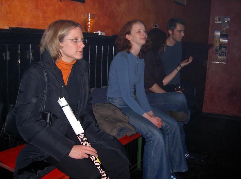 frankfurt2004-155