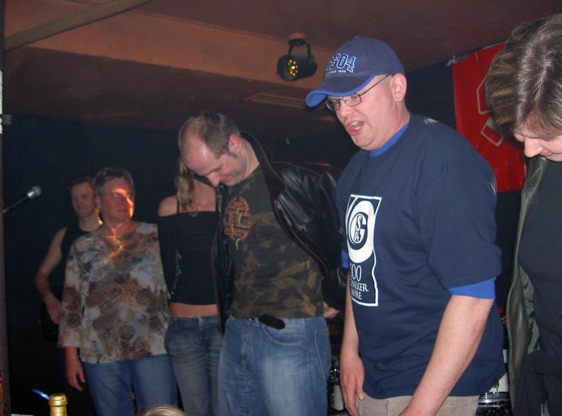 frankfurt2004-158
