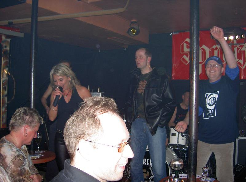 frankfurt2004-160