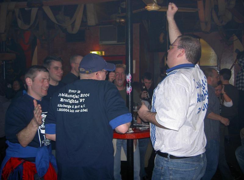 frankfurt2004-164