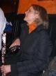 frankfurt2004-166