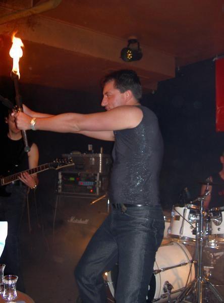 frankfurt2004-171