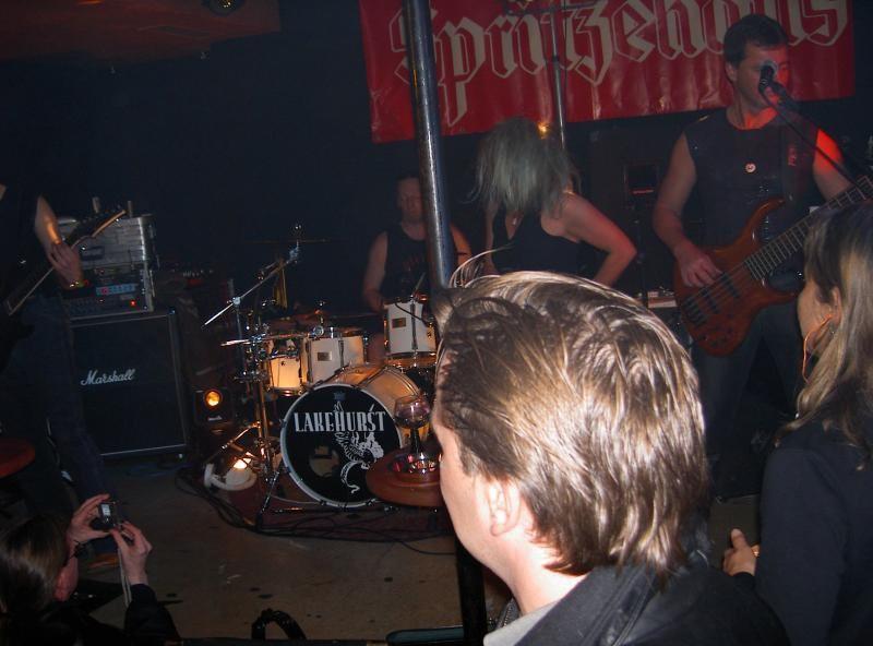 frankfurt2004-176