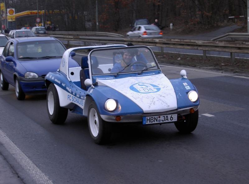 frankfurt2004-177