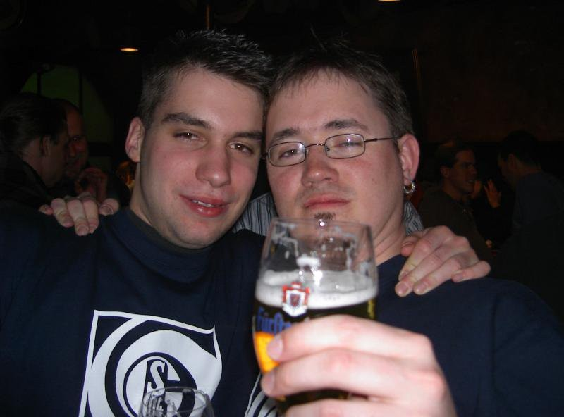 frankfurt2004-178