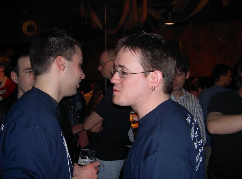 frankfurt2004-180
