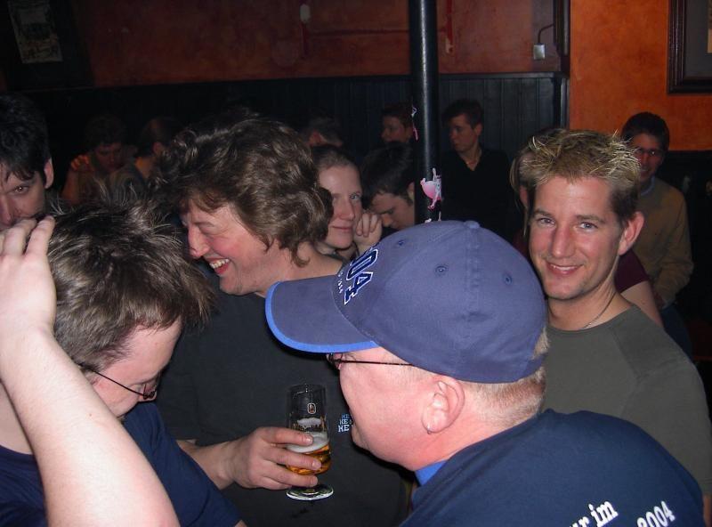 frankfurt2004-182