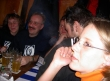 frankfurt2004-188