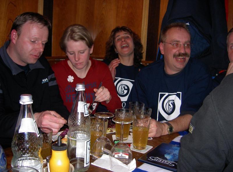 frankfurt2004-189