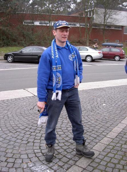 frankfurt2004-193