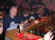 frankfurt2004-194