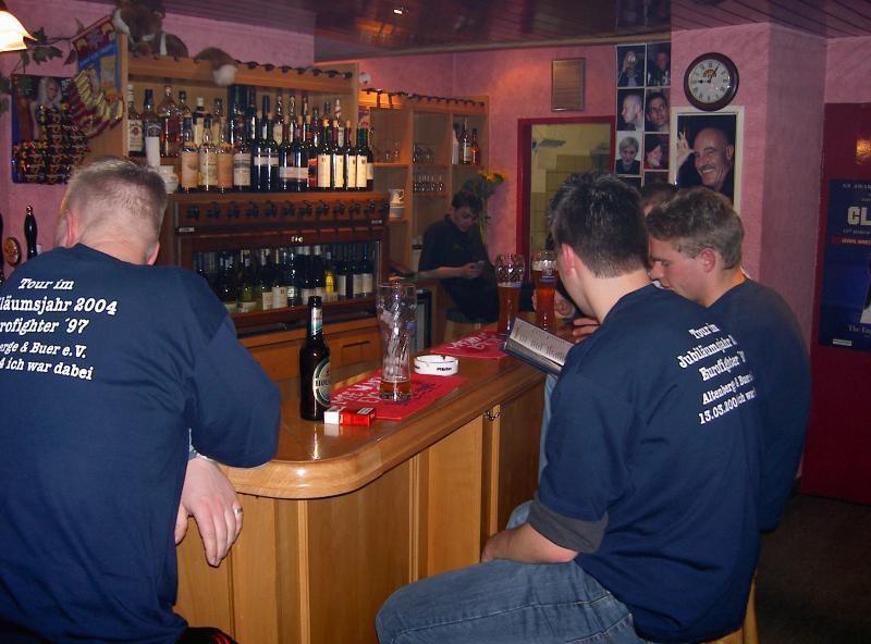 frankfurt2004-195
