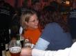 frankfurt2004-199