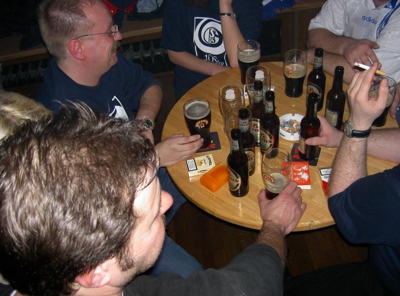 frankfurt2004-201