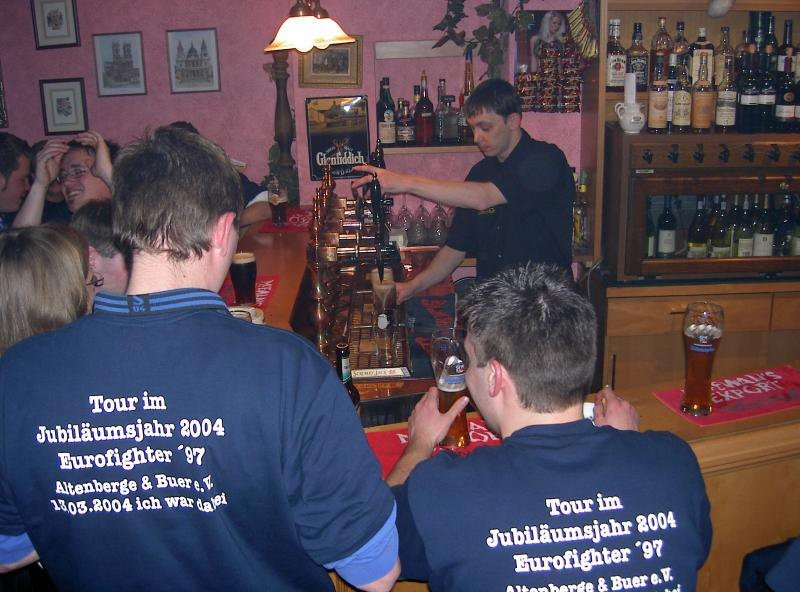 frankfurt2004-203