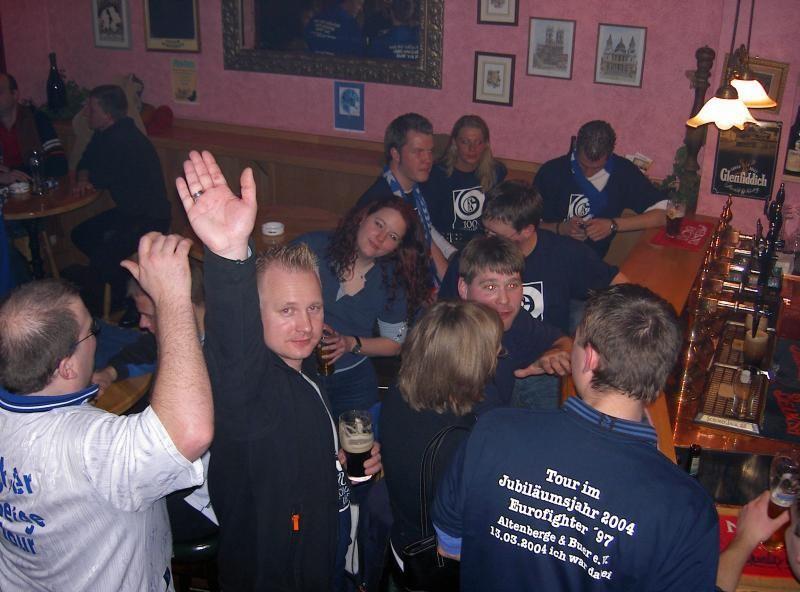 frankfurt2004-207