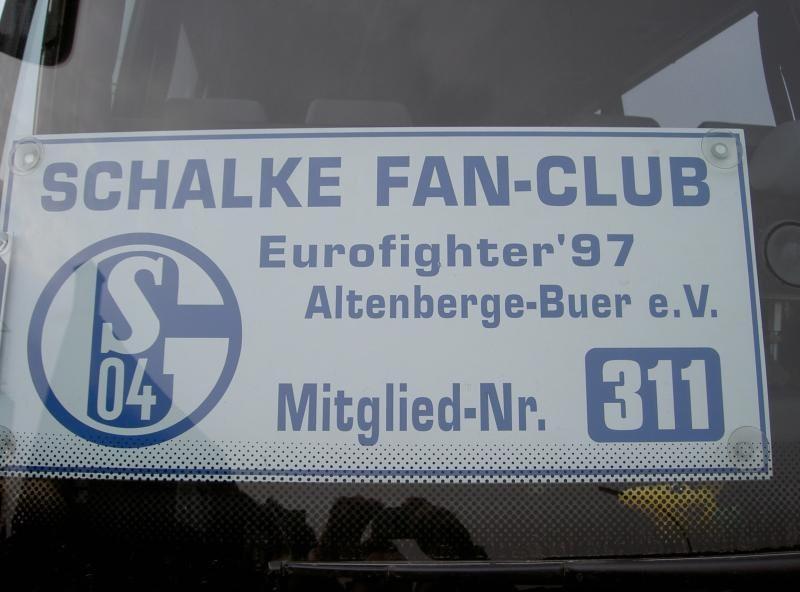 frankfurt2004-209