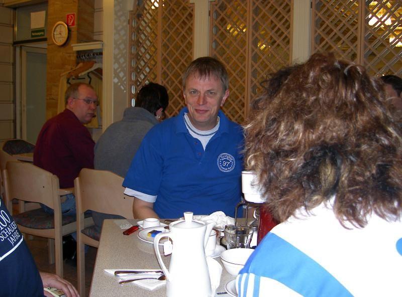 frankfurt2004-302