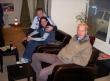 frankfurt2004-307