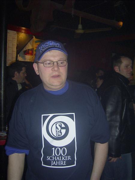 frankfurt2004-309