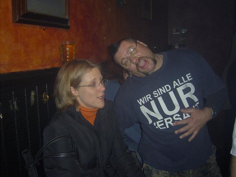 frankfurt2004-311