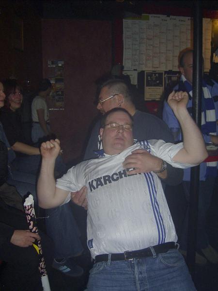 frankfurt2004-312