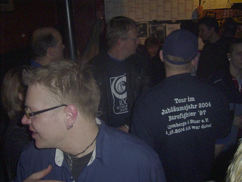 frankfurt2004-316