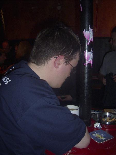 frankfurt2004-317
