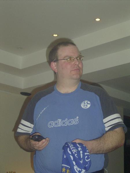frankfurt2004-319