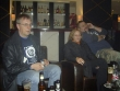frankfurt2004-325